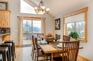 Listing Image 8 for 14550 Wolfgang Road, Truckee, CA 96161-0000
