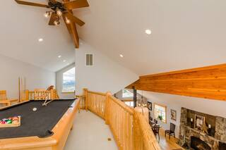 Listing Image 9 for 14550 Wolfgang Road, Truckee, CA 96161-0000