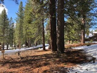 Listing Image 2 for 11436 China Camp Road, Truckee, CA 96161