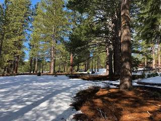 Listing Image 3 for 11436 China Camp Road, Truckee, CA 96161