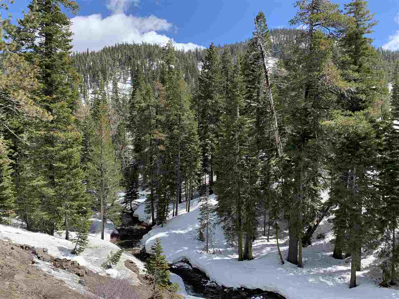 Image for 1378 Mineral Springs Trail, Alpine Meadows, CA 96146