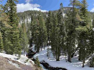 Listing Image 1 for 1378 Mineral Springs Trail, Alpine Meadows, CA 96146