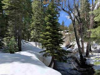 Listing Image 2 for 1378 Mineral Springs Trail, Alpine Meadows, CA 96146