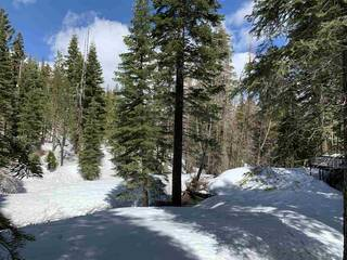 Listing Image 5 for 1378 Mineral Springs Trail, Alpine Meadows, CA 96146