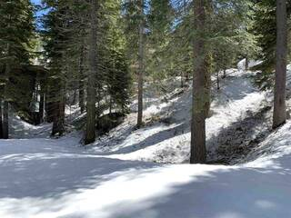 Listing Image 6 for 1378 Mineral Springs Trail, Alpine Meadows, CA 96146