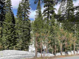 Listing Image 7 for 1378 Mineral Springs Trail, Alpine Meadows, CA 96146