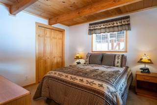 Listing Image 12 for 764 Chapel Lane, Tahoe City, CA 96145