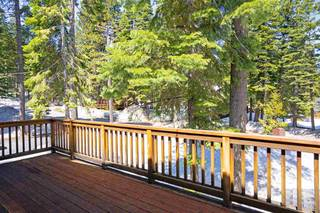 Listing Image 17 for 764 Chapel Lane, Tahoe City, CA 96145