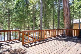 Listing Image 18 for 764 Chapel Lane, Tahoe City, CA 96145