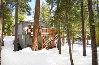 Listing Image 20 for 764 Chapel Lane, Tahoe City, CA 96145