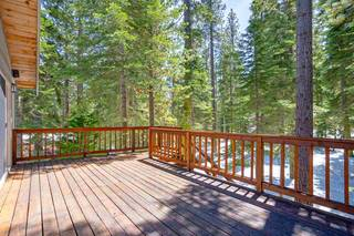 Listing Image 2 for 764 Chapel Lane, Tahoe City, CA 96145