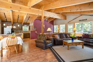 Listing Image 5 for 764 Chapel Lane, Tahoe City, CA 96145