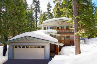 Listing Image 8 for 764 Chapel Lane, Tahoe City, CA 96145