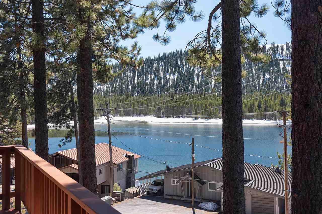 Image for 13082 Donner Pass Road, Truckee, CA 96161