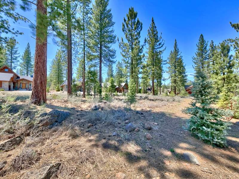Image for 10005 Chaparral Court, Truckee, CA 96161-9999