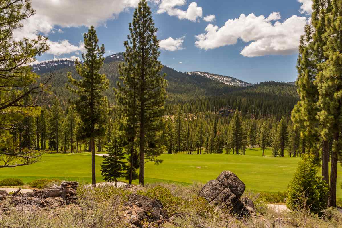 Image for 8101 Valhalla Drive, Truckee, CA 96161