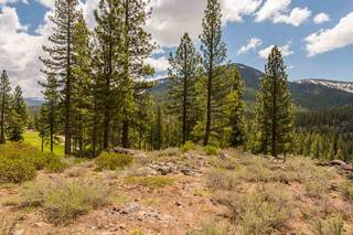 Listing Image 11 for 8101 Valhalla Drive, Truckee, CA 96161