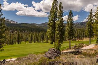 Listing Image 2 for 8101 Valhalla Drive, Truckee, CA 96161