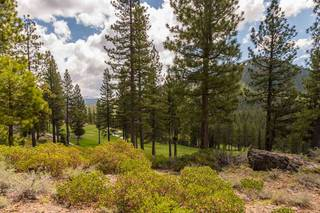 Listing Image 8 for 8101 Valhalla Drive, Truckee, CA 96161