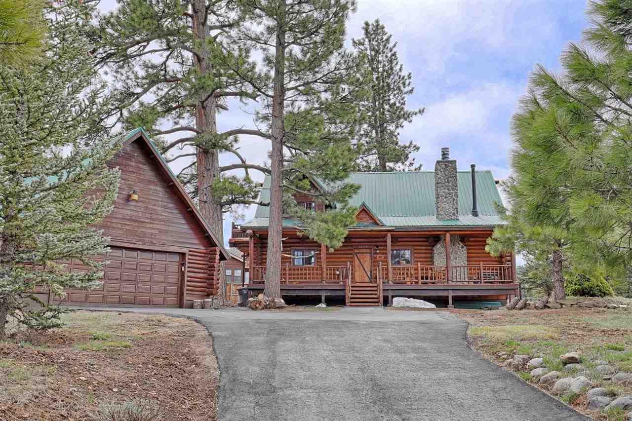 Image for 16175 Lance Drive, Truckee, CA 96161