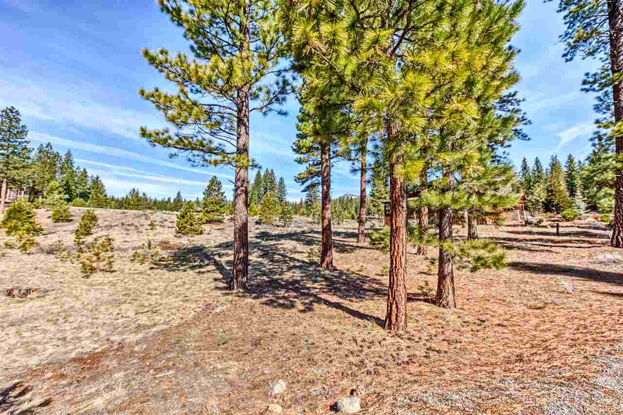 Image for 56 Blacktail Pointe, Portola, CA 96122