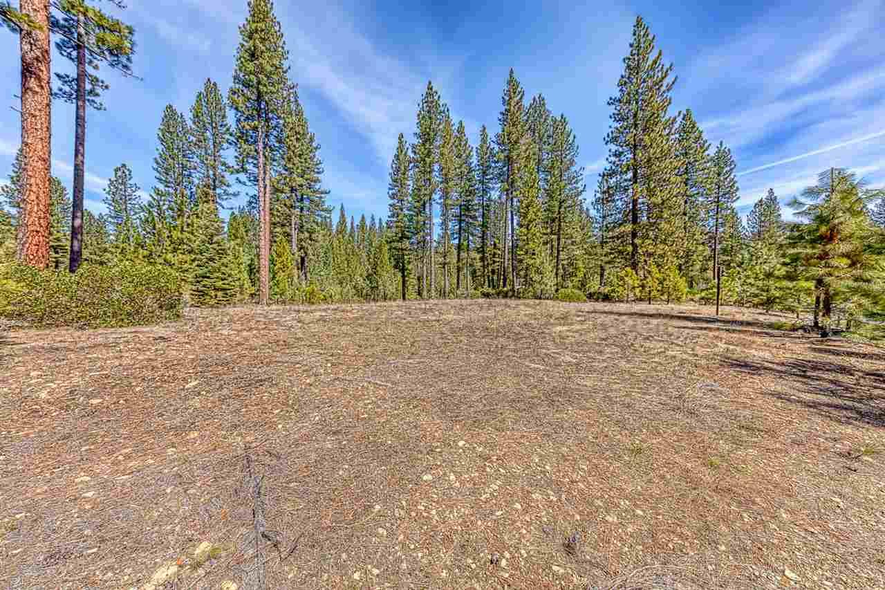 Image for 510 Eureka Springs Drive, Blairsden, CA 96103