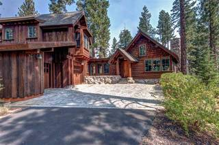 Listing Image 1 for 8540 Lahontan Drive, Truckee, CA 96161