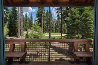 Listing Image 13 for 8540 Lahontan Drive, Truckee, CA 96161
