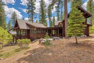Listing Image 15 for 8540 Lahontan Drive, Truckee, CA 96161