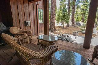 Listing Image 16 for 8540 Lahontan Drive, Truckee, CA 96161