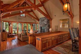 Listing Image 2 for 8540 Lahontan Drive, Truckee, CA 96161