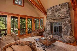 Listing Image 3 for 8540 Lahontan Drive, Truckee, CA 96161