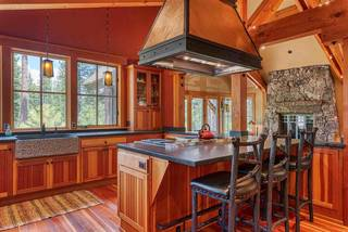 Listing Image 5 for 8540 Lahontan Drive, Truckee, CA 96161