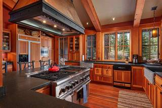 Listing Image 6 for 8540 Lahontan Drive, Truckee, CA 96161