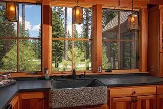 Listing Image 7 for 8540 Lahontan Drive, Truckee, CA 96161