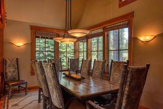 Listing Image 9 for 8540 Lahontan Drive, Truckee, CA 96161