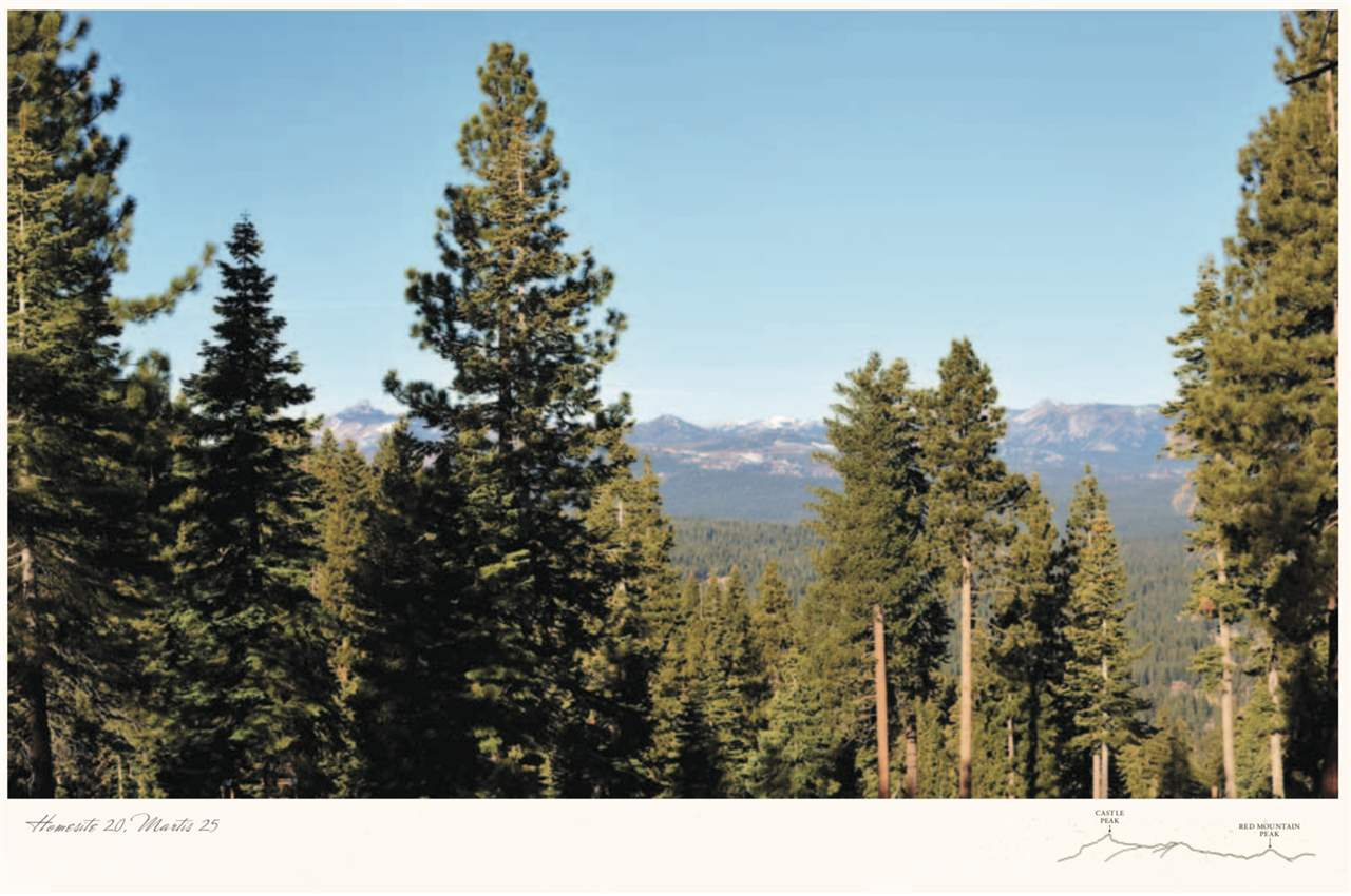 Image for 19125 Glades Place, Truckee, CA 96161