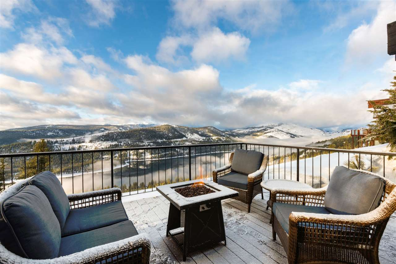 Image for 12184 Skislope Way, Truckee, CA 96161