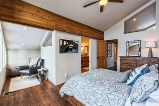 Listing Image 11 for 12184 Skislope Way, Truckee, CA 96161