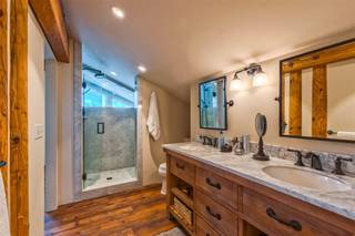 Listing Image 12 for 12184 Skislope Way, Truckee, CA 96161