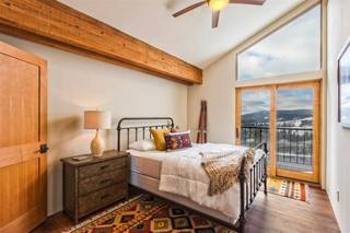 Listing Image 14 for 12184 Skislope Way, Truckee, CA 96161