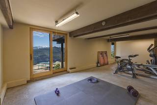 Listing Image 18 for 12184 Skislope Way, Truckee, CA 96161