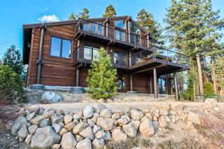 Listing Image 20 for 12184 Skislope Way, Truckee, CA 96161