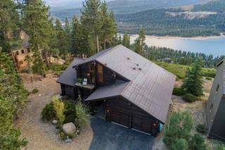 Listing Image 21 for 12184 Skislope Way, Truckee, CA 96161