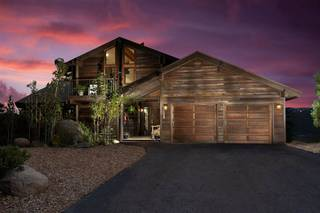 Listing Image 4 for 12184 Skislope Way, Truckee, CA 96161