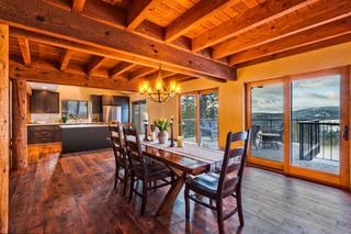 Listing Image 5 for 12184 Skislope Way, Truckee, CA 96161