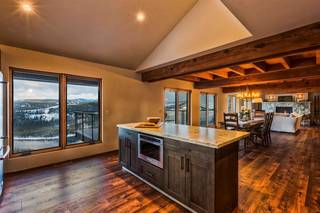 Listing Image 7 for 12184 Skislope Way, Truckee, CA 96161