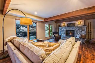 Listing Image 8 for 12184 Skislope Way, Truckee, CA 96161