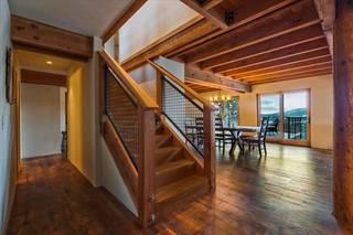 Listing Image 9 for 12184 Skislope Way, Truckee, CA 96161