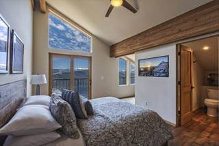 Listing Image 10 for 12184 Skislope Way, Truckee, CA 96161